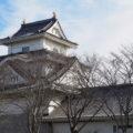 かすみがうらの隠れた観光スポットはここ!茨城県「かすみがうら市歴史博物館」