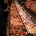 お手軽な手作り海鮮丼はいかが?「日立おさかなセンター」