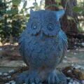 「不苦労(フクロウ)」祈願はいかが?栃木と茨城にまたがる「鷲子山上神社」
