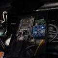 旅を楽しくするArduino端末を作る。その16-旅Arduino Ver4 スマホアプリ化-